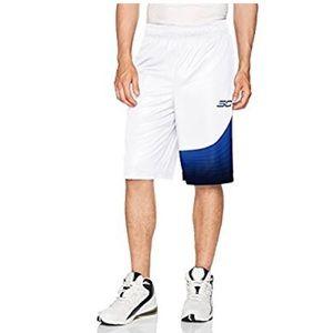 Under Armour Men's Sc30 energy 11 shorts